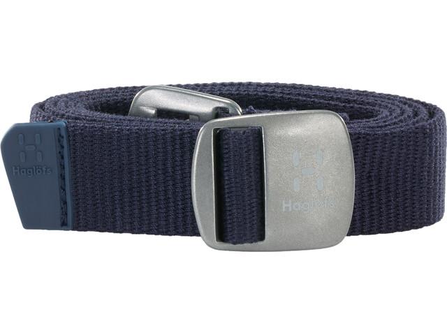 Haglöfs Sarek Cintura, tarn blue